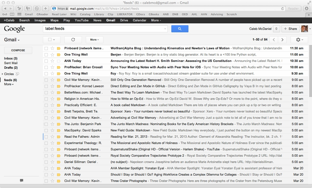 Check My Gmail Inbox Related Keywords - Check My Gmail ...